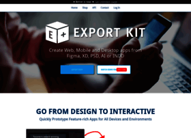 exportkit.com