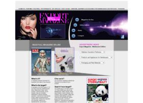 exportmagazine.net