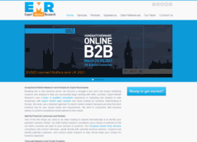 exportmarketresearch.com