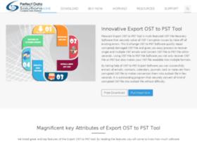 exportosttopst.com