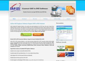 exportosttopst.convertosttopstsoftware.com
