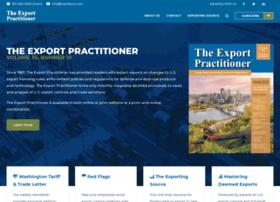 exportprac.com