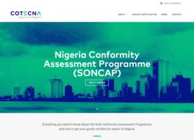 exports-to-nigeria.com