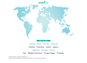 exports.evenflofeeding.com.mx