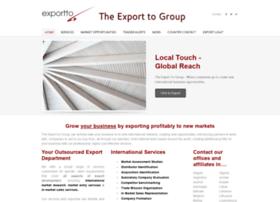 exporttogroup.com