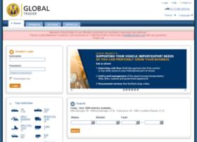 exporttrader.com