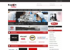 exportturkiye.com