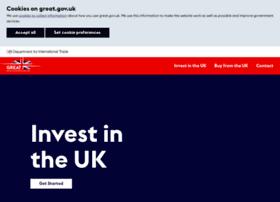 exportweek.ukti.gov.uk
