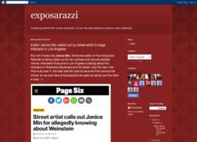 exposarazzi.blogspot.com