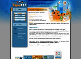 exposcad.com