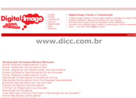 expose.com.br