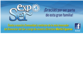 exposer.mx