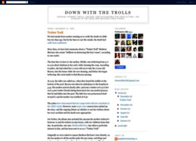 exposetrolls.blogspot.com
