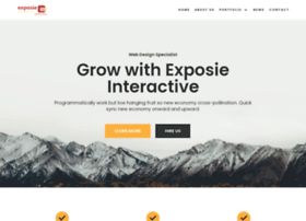 exposie.com.ng