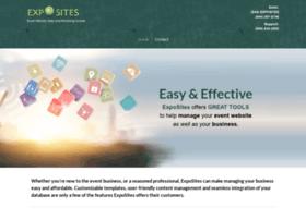 exposites.com
