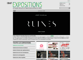 expositions.bnf.fr