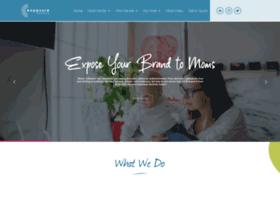 exposuremarketing.co.za
