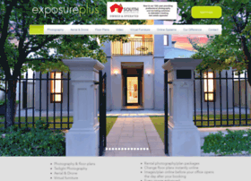exposureplus.com.au