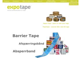 expotape.com