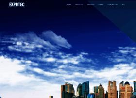 expotec.com.cn