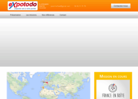 expotodo.net