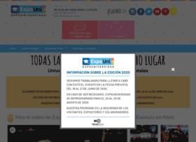 expouniversidad.com.ar