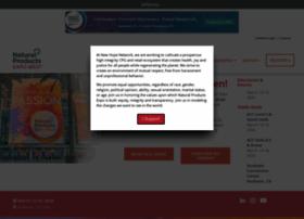 expowest.com