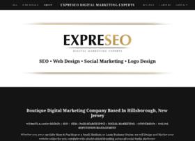 expreseo.com