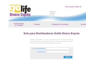 expresgolife.com