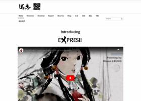 expresii.com
