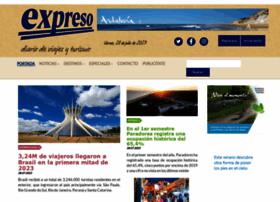 expreso.info