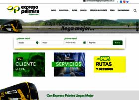 expresopalmira.com.co