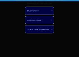 expresosoccidenteca.com