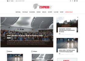 express-dz.com