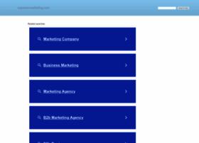 express-marketing.com