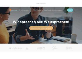 express-online-solutions.com
