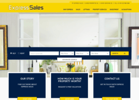 express-sales.co.uk