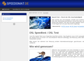 express-submit.de