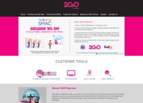 express.2go.com.ph
