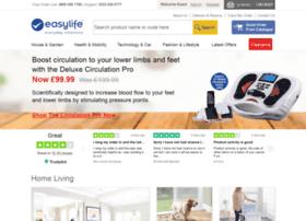 express.easylifegroup.com