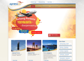expressair.co.id