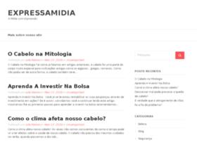 expressamidia.com.br