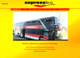 expressbus.ch