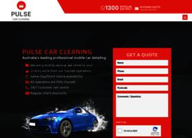 expresscarcleaning.com.au