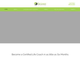 expresscoaching.net