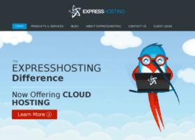 expresscolo.com