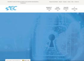 expresscomputers.com