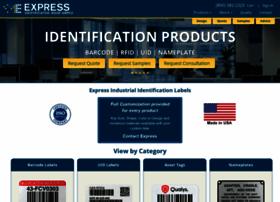 expresscorp.com