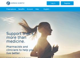 expresscripts.com