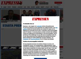 expressen.tv